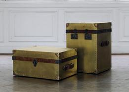 brass_trunk_mini