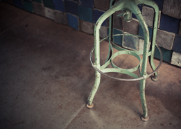 counterchair_top