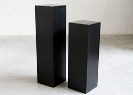 display_box