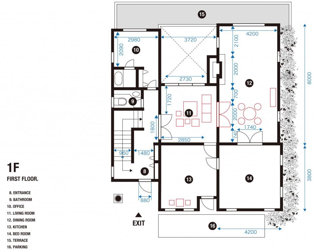 floor_plan_1f