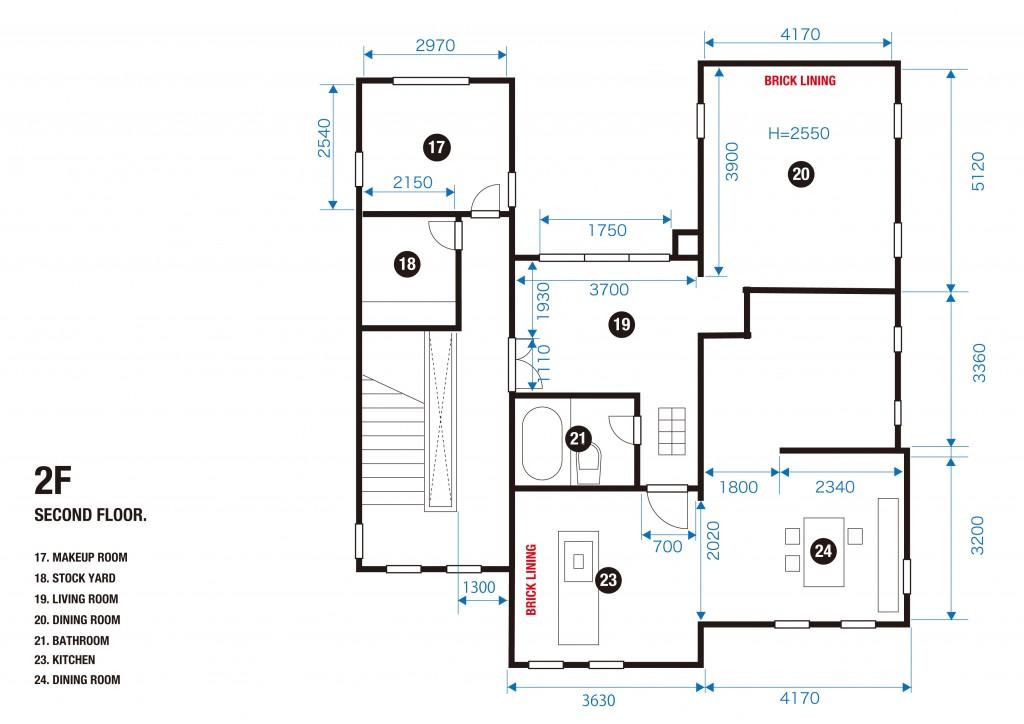 floor_plan_2f
