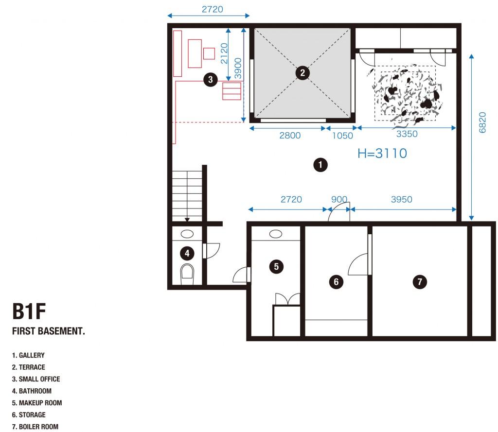 floor_plan_b1f