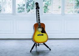 guitar_small_02