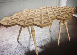star_hex_table