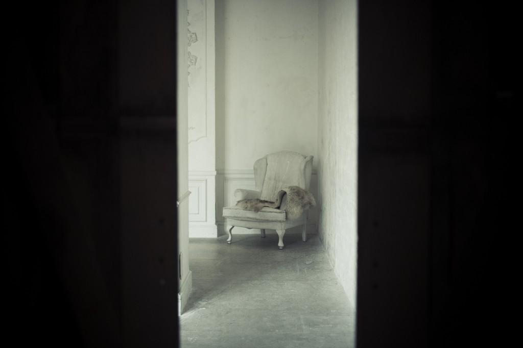 Inthe_door