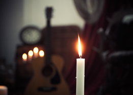 candle_top