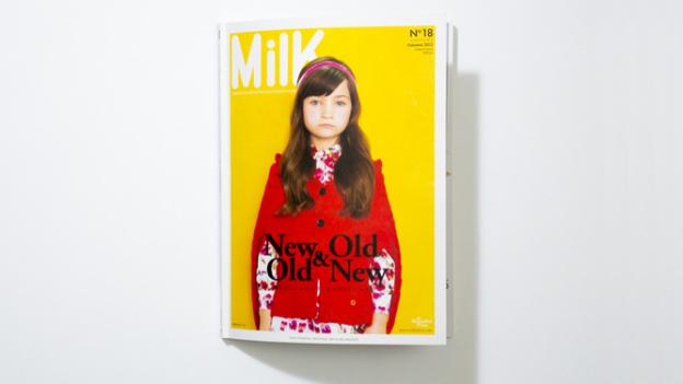 milk_japon