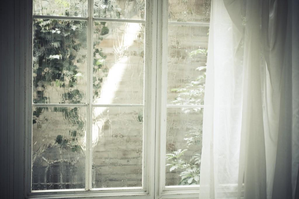 window_in