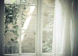 window_top