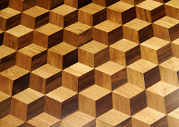 floor_02_mini