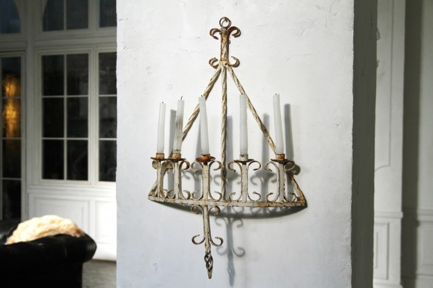 candle_stand03