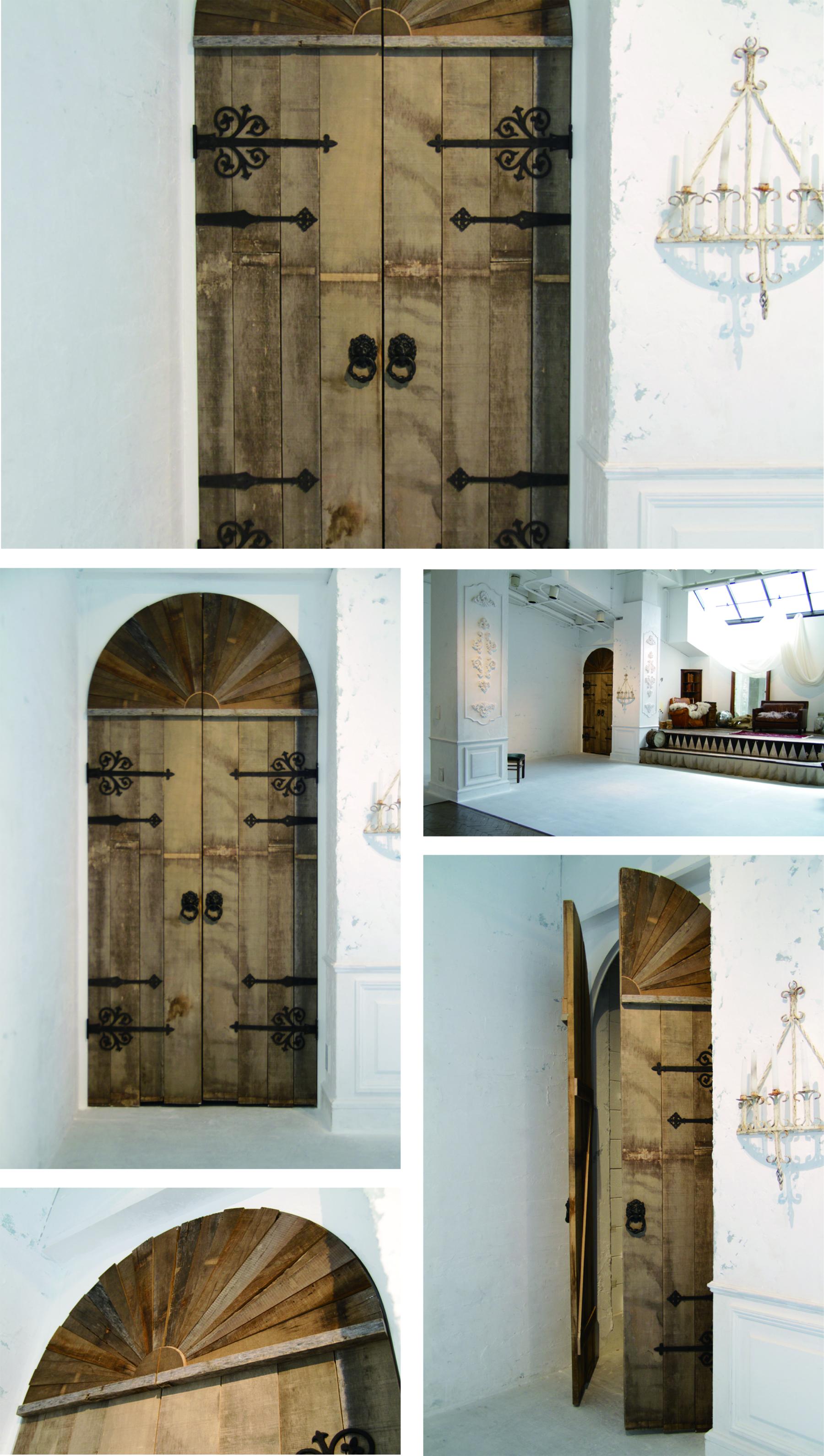 door_new_hp