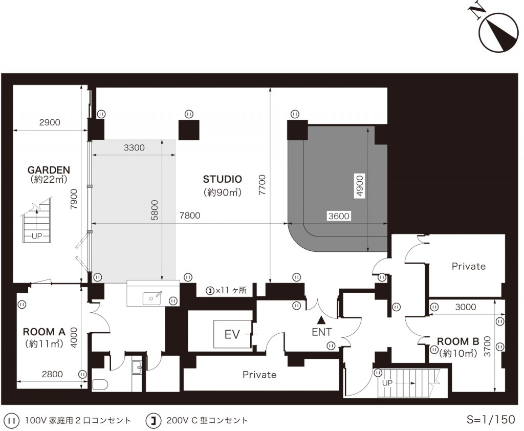 floor_plan_hp