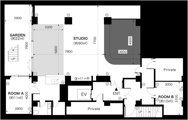 floor_plan_hp_exhibition