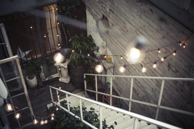 terrace_lamp