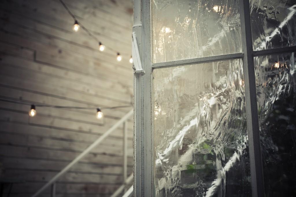 terrace_lamp_02