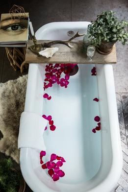 bath_01_thm