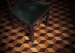 chair_and_cubic_floor_top_02